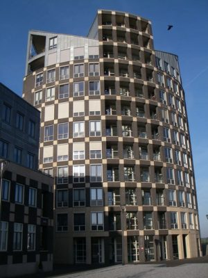 nieuw Doesburg